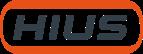 Hius AG Logo